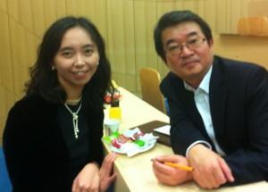 sayoon_photo1(1)